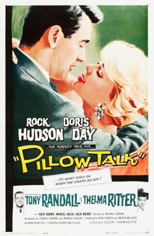 Pillow Talk 1950x2990