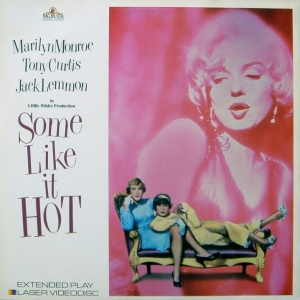 Some Like It Hot 718x718