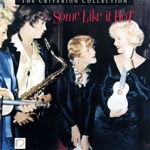 Some Like It Hot 650x650