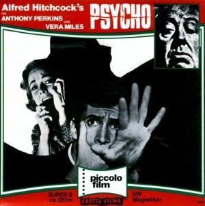 Psycho 761x764
