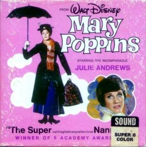 Mary Poppins 476x480
