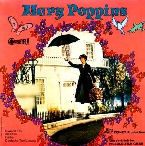 Mary Poppins 762x768