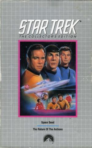 Star Trek 1585x2543