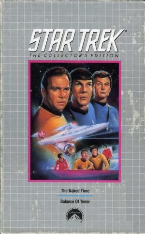 Star Trek 1590x2553