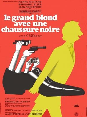 Le grand blond avec une chaussure noire 1400x1874