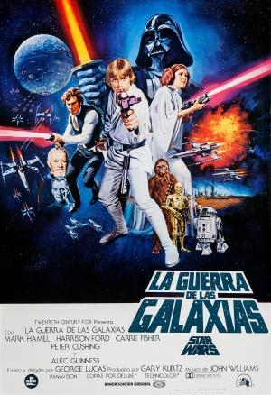 Star Wars 2055x3000