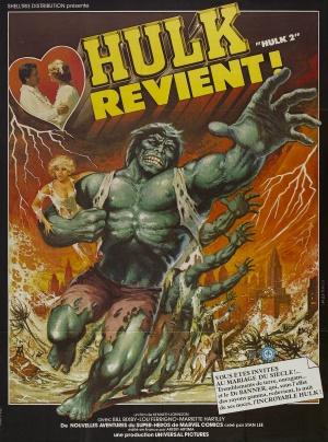 The Incredible Hulk 1500x2020