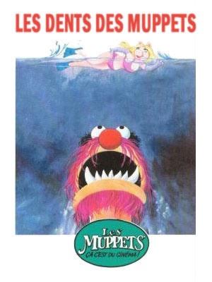 Muppet-elokuva 300x400