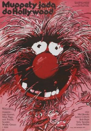 Muppet-elokuva 1916x2764