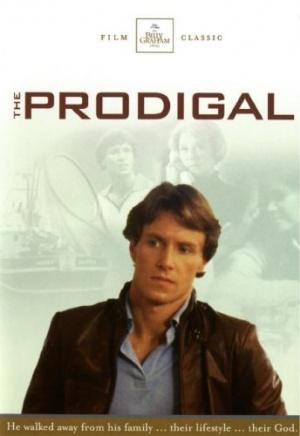 The Prodigal 344x500