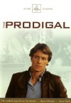 The Prodigal poster