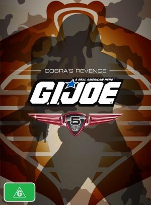 G.I. Joe 1647x2238