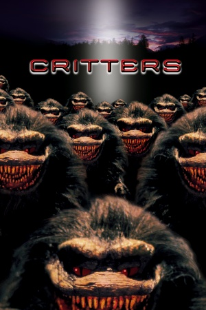 Critters 1400x2100