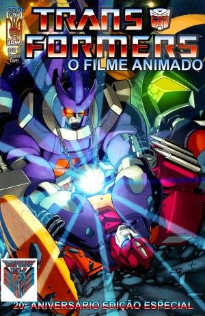 Transformers - Der Kampf um Cybertron 1280x1966