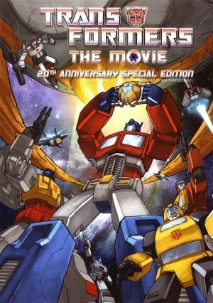 Transformers - Der Kampf um Cybertron 1000x1421