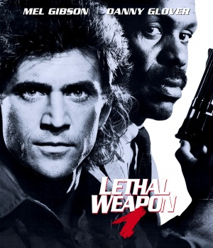 Lethal Weapon 2000x2324