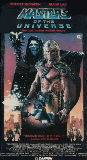Masters of the Universe 416x768
