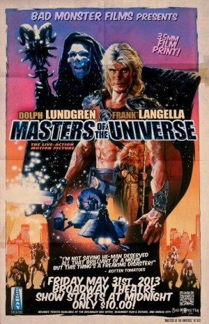 Masters of the Universe 621x960
