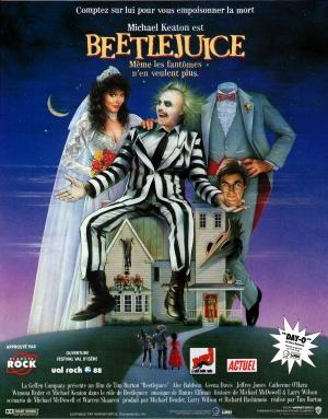Beetlejuice 1350x1722