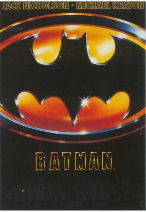Batman 1064x1536