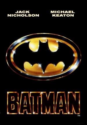 Batman 1121x1600