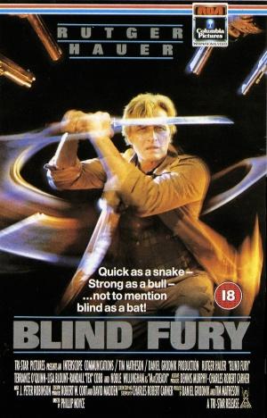 Blind Fury 858x1338