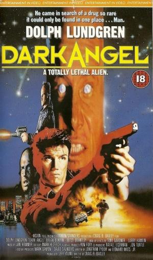 Dark Angel 705x1192
