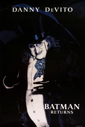 Batmans Rückkehr 2360x3536