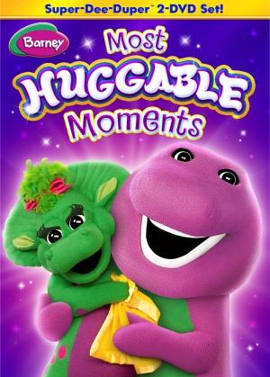 Barney & Friends 1417x1979