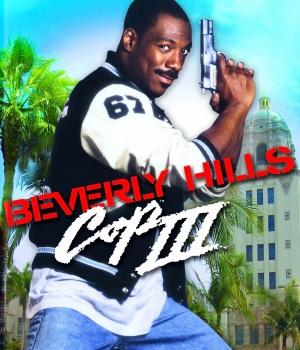 Beverly Hills Cop III 1713x2000
