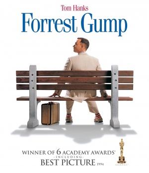 Forrest Gump 2000x2335