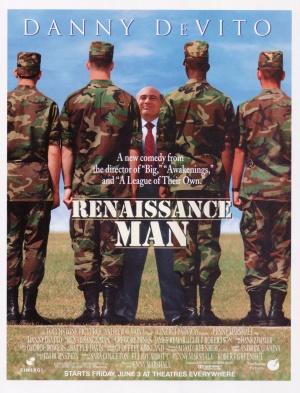 Renaissance Man 3820x5000