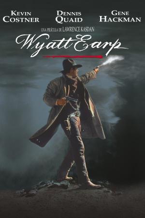 Wyatt Earp 1400x2100
