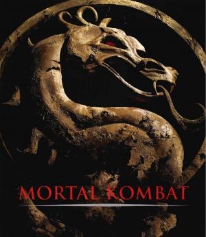 Mortal Kombat 1524x1760