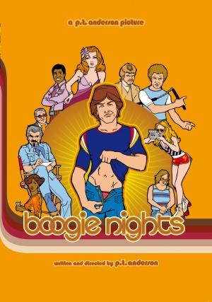 Boogie Nights 1556x2215