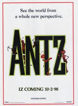 Antz 3696x4999