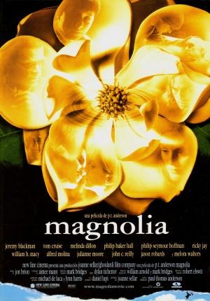 Magnolia 2450x3515