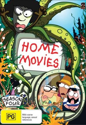 Home Movies 1500x2164