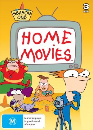 Home Movies 1476x2061
