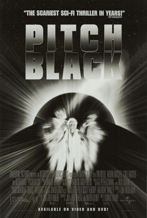 Pitch Black 500x744