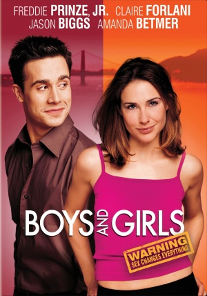 Boys and Girls 1514x2160
