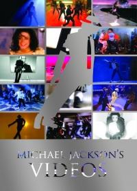 Michael Jackson: You Rock My World poster