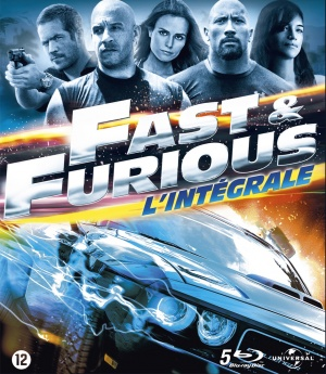 The Fast and the Furious 941x1082