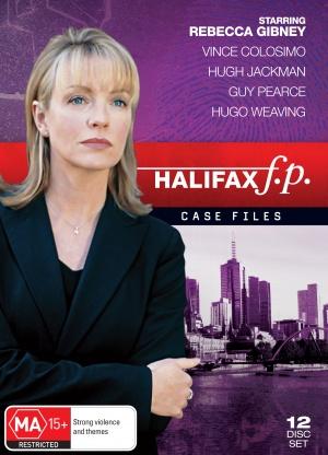 Halifax f.p. 1629x2257