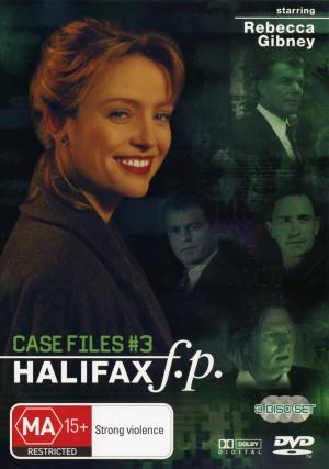 Halifax f.p. 1476x2101