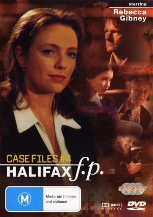 Halifax f.p. 1476x2094