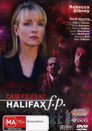 Halifax f.p. 1476x2102