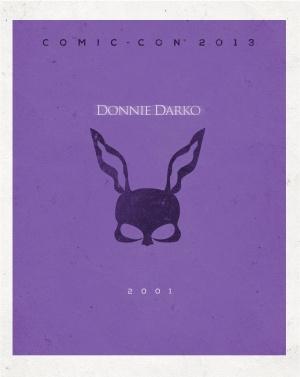 Donnie Darko 1603x2016