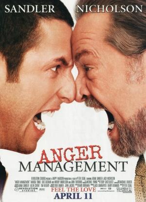 Anger Management 3626x5000