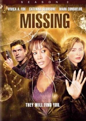 1-800-Missing 492x691